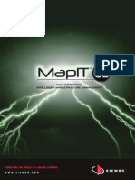 Siemon-MapIT-G2-Brochure-US