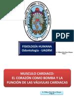 11. Excitación, conducción y contracción del músculo cardiaco.pdf