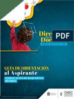 GUIA_ORIENTACION_ASPIRANTE_VRM_POSTCONFLICTO