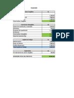 costos de servicio de clases de ingles