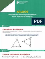 Geometria - Aula 3.pptx