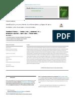 10.1016@j.biosystemseng.2020.03.020.en.es.pdf