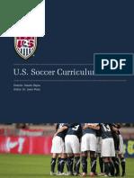 Full_U.S._Soccer_Coaching_Curriculumnew