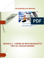 MODULE 3 CENTRE DE RESPONSABILITE ET PRIX DE CESSION INTERNE.pdf