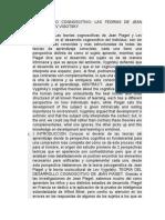 DESARROLLO COGNOSCITIVO.docx