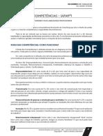 FERRAMENTAS_DSP_-_Roda_das_Compet_ncias_-_APAR_.pdf