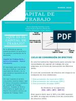 Actividad 3- Infografia - Capital de Trabajo.pdf