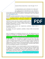 PRACTICA COMPARECENCIA  (1) (1)