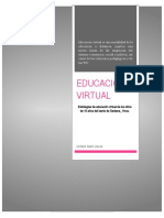 educacion virtual EN cuarentena.docx