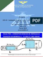 HID-43-ÁGUA FRIA-AULA-5