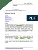 MastocytoseCutanee-FRfrPro10894