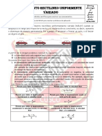 5to-MRUV.pdf