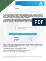 1dd93b64-c642-4572-83df-0584986b0cbe.pdf