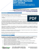 formation-recouvrement-amiable.pdf