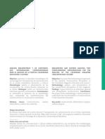 5-32-1-PB.pdf