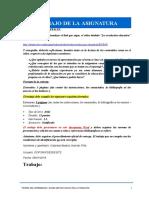 PS014-Trabajo-CO-Esp_v0 (2)