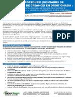 formation-recouvrement-judiciaire.pdf