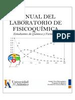 Instrucciones diagrama de flujo FQCA