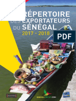 repertoire-export-senegal2017.pdf