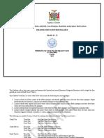 R.E.-2046.pdf