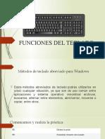 5816_FUNCIONES DEL TECLADO 6° (1).pptx