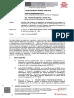 20200716_Exportacion (31) (2)