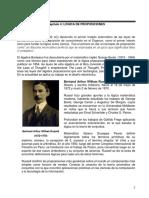 LÓGICA DE PROPOSICIONES.pdf