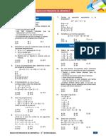 BANCO DE PREGUNTAS_ARITMETICA 4TO.pdf
