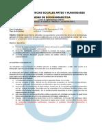 GUIA_DE_ACTIVIDADES_TRABAJO_COLABORATIVO_2_