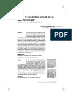 Texto_5_Crisis_y_evolucion_actual_de_la_espistemologia.pdf
