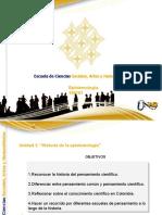 Unidad_Uno_Epsitemologia