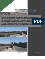 EVAR DEFENSAS RIBEREÑAS.pdf