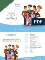 SABERES PRIMARIA.pdf