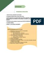 PROGRAMA DE INDUCCIÓN_2.docx