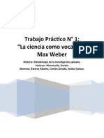Weber.docx