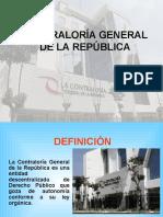 CONTRALORÍA GENERAL DE LA REPÚBLICA_1.ppt
