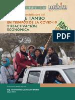 Tambo Muqui 22-7.pdf