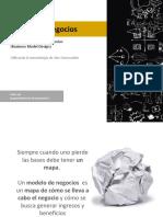 [PD] Presentaciones - Modelo de negocios 2.pps