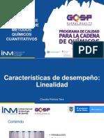 Presentación Linealidad.pdf