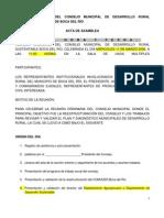 APRIEMRA REUNIÓN COMUDER-BOCA
