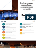 Proética-X-Encuesta-Nacional-sobre-Corrupción-1