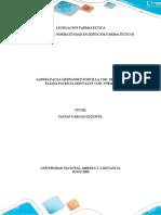 Fase3_Informe_De_Evaluacion