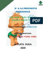 ANEXO-PROPUESTA PEDAGOGICA BURBUJITAS 2020.docx
