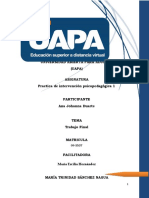 TRABAJO-FINAL-PRACTICA-DE-INTERVENCION-PSICOPEDAGOGICA-1
