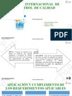 CONTROL  DE  CALIDAD EXPOSICIÓN 1.pptx