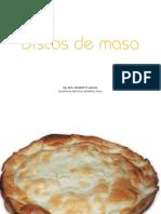 disco de empanada.pdf