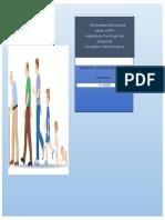 trabajo final psicologia del desarrollo 2