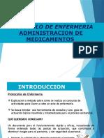 2.Protocolo Administracion de medicamentos.ppsx