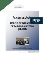 ANEXO_ModeloCapacidadeAuditoriaInterna(IA-CM)