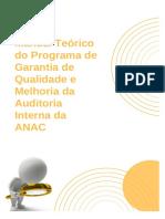 ANEXO_ProgramaGarantiaQualidadeMelhoria+(PGQM)
